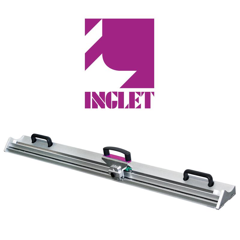 INBEST BASIC 110  Tisch-Schneidemaschine