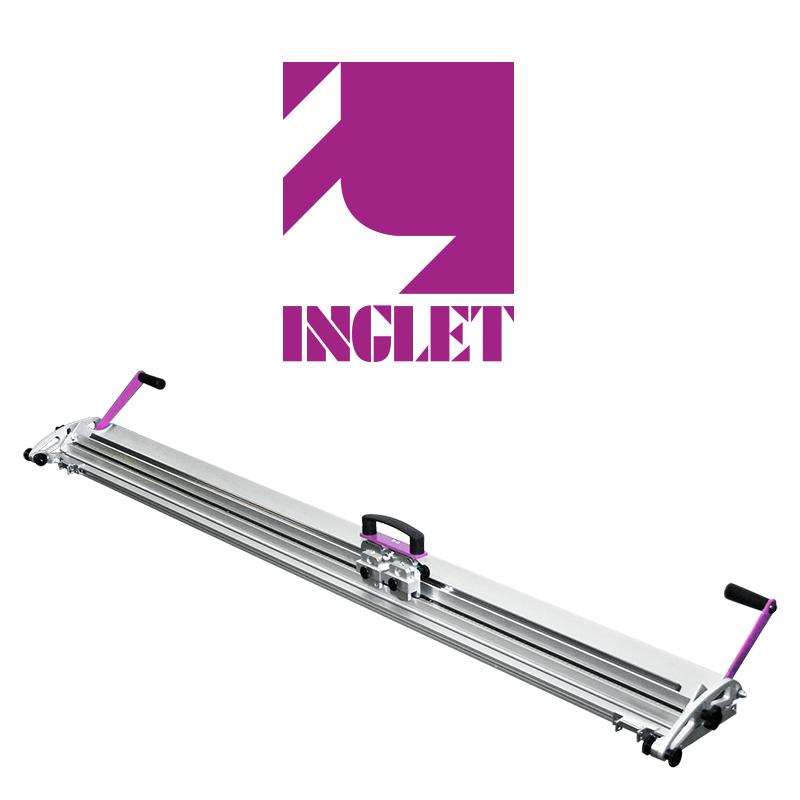 INBEST PRO 110  Tisch-Schneidemaschine