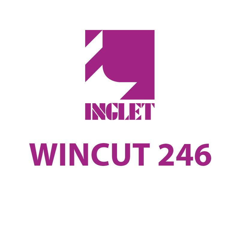 WINCUT 246 Plattenschneider