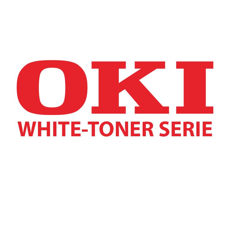 OKI Pro7411WT