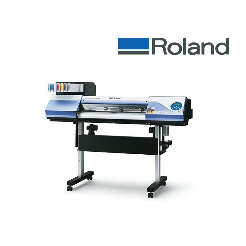 Roland VersaCAMM VS-300i