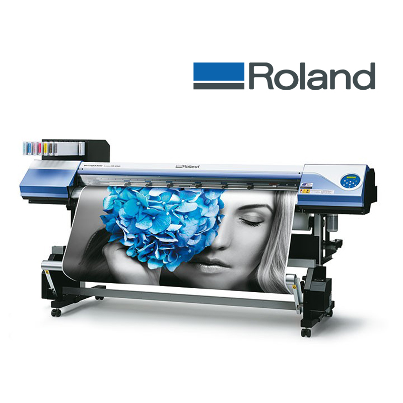 Roland VersaCAMM VS-640i
