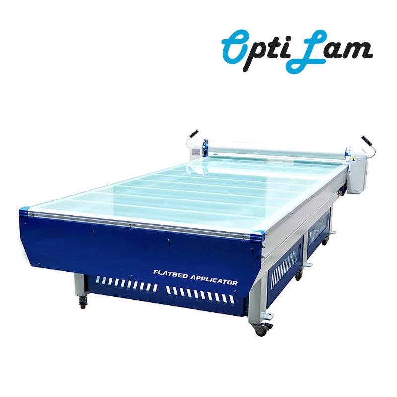 OptiLam Flat 315