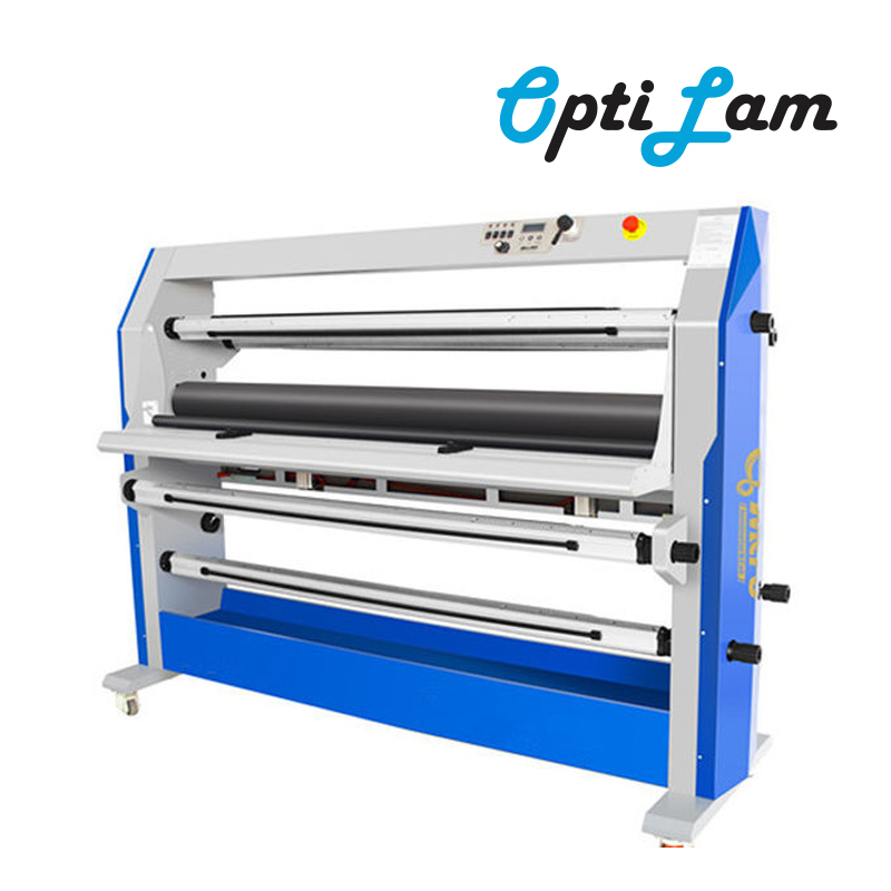 OptiLam Work Pro 160