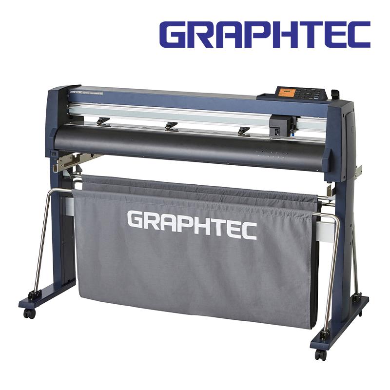 Graphtec FC9000-100
