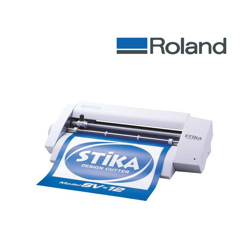 Roland STIKA SV-12