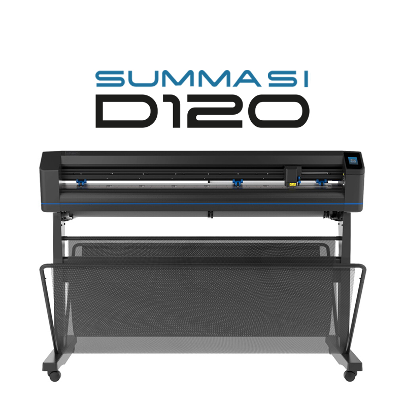 Summa S ONE D120