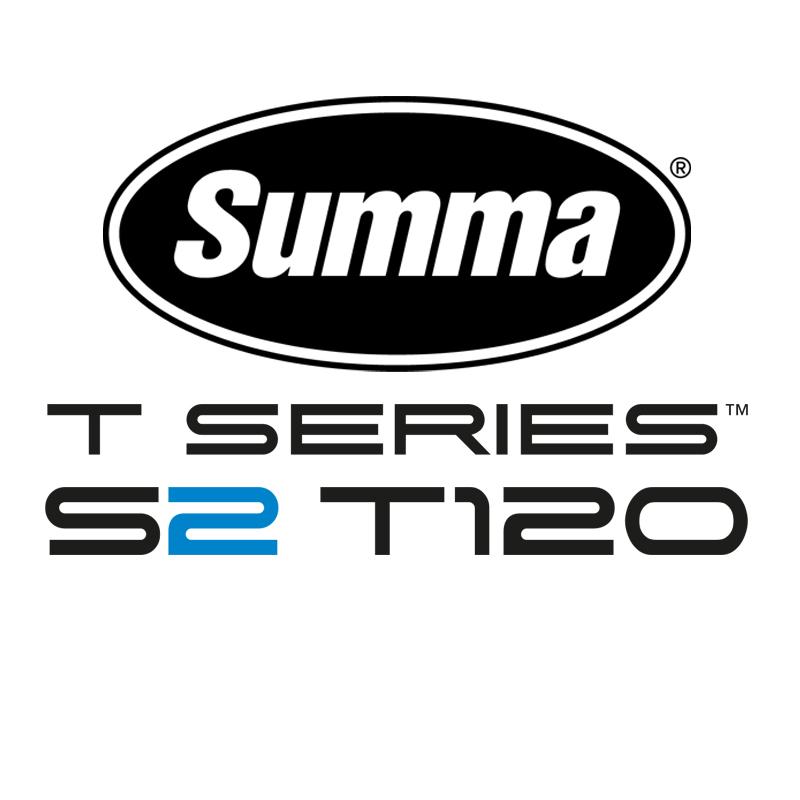 Summa S2 T120
