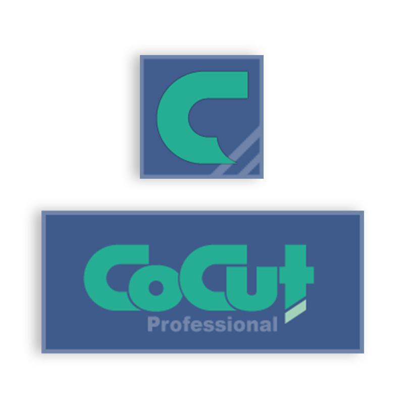 CoCut Professional