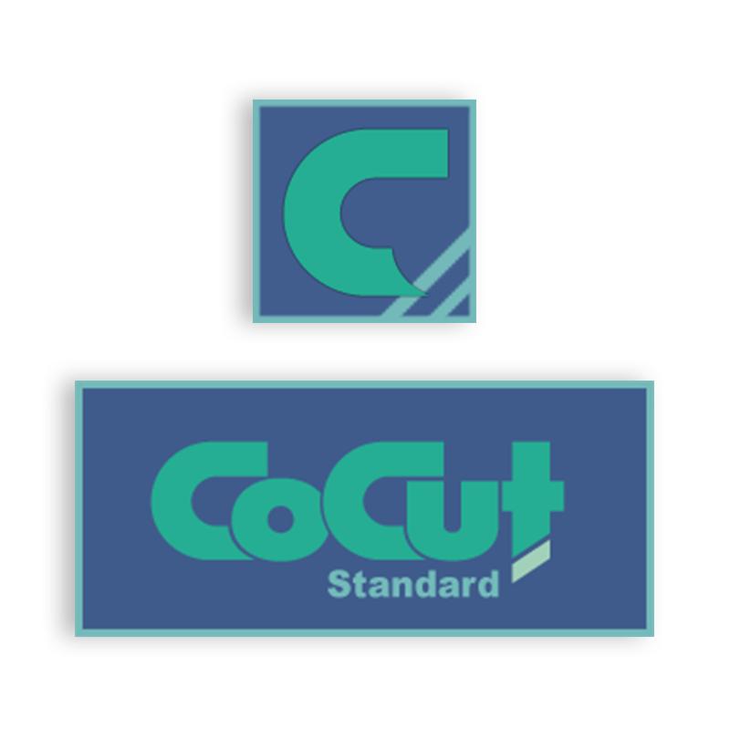 CoCut Standard