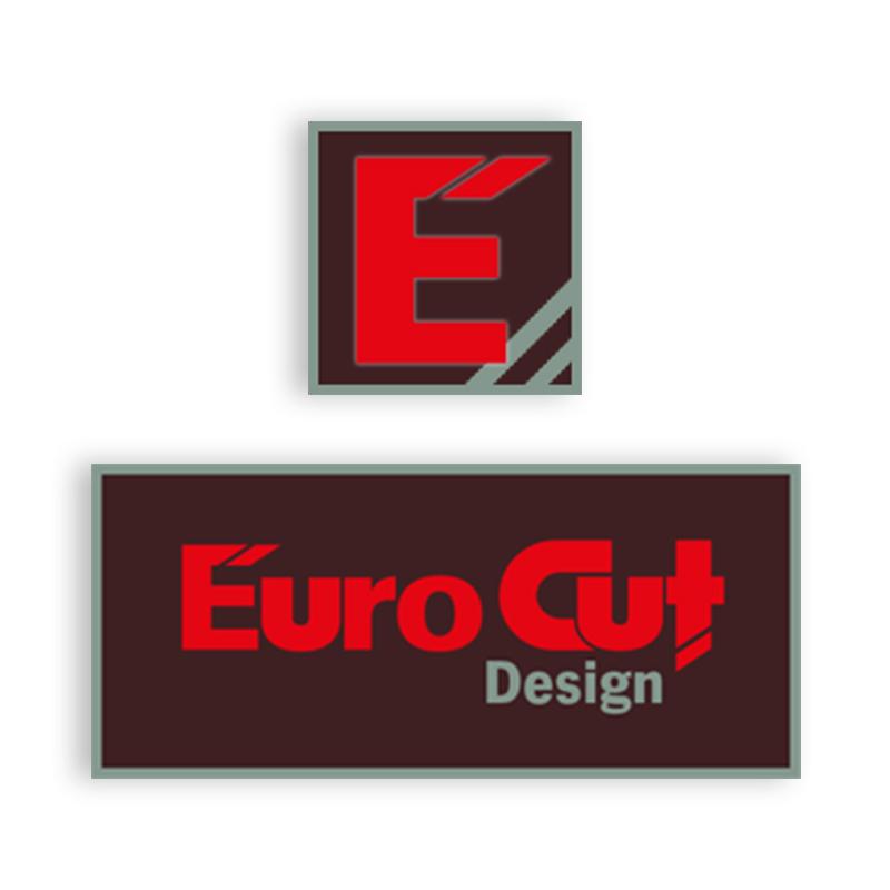 EuroCUT Design