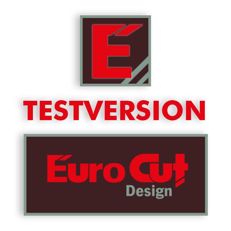 EuroCUT Design - Testversion