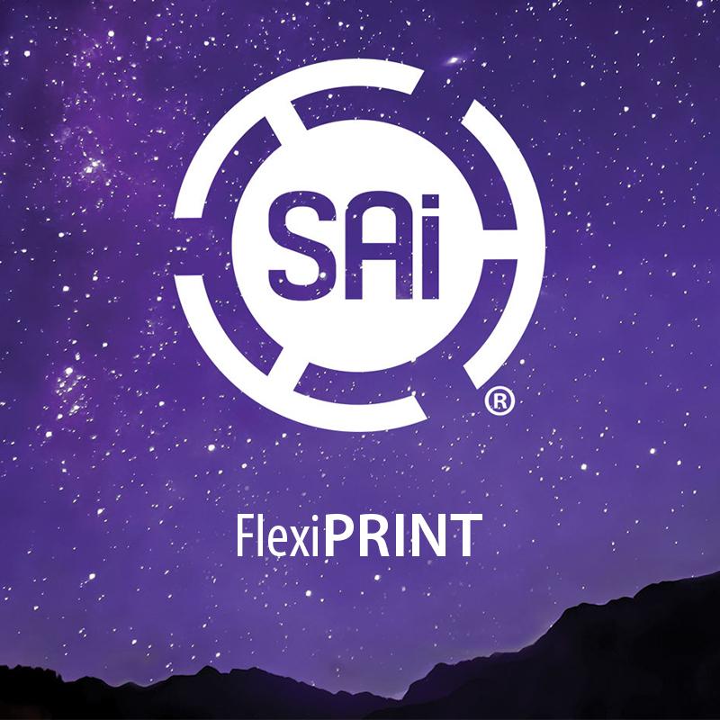 FlexiPRINT