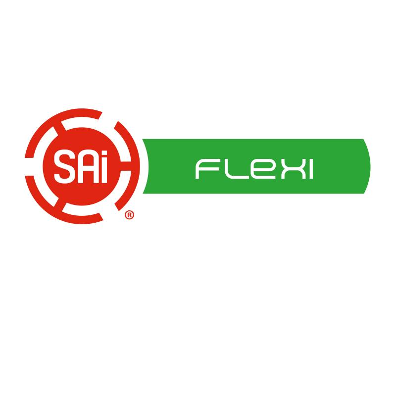 FlexiSIGN & PRINT - Schneide- und Gestaltungssoftware
