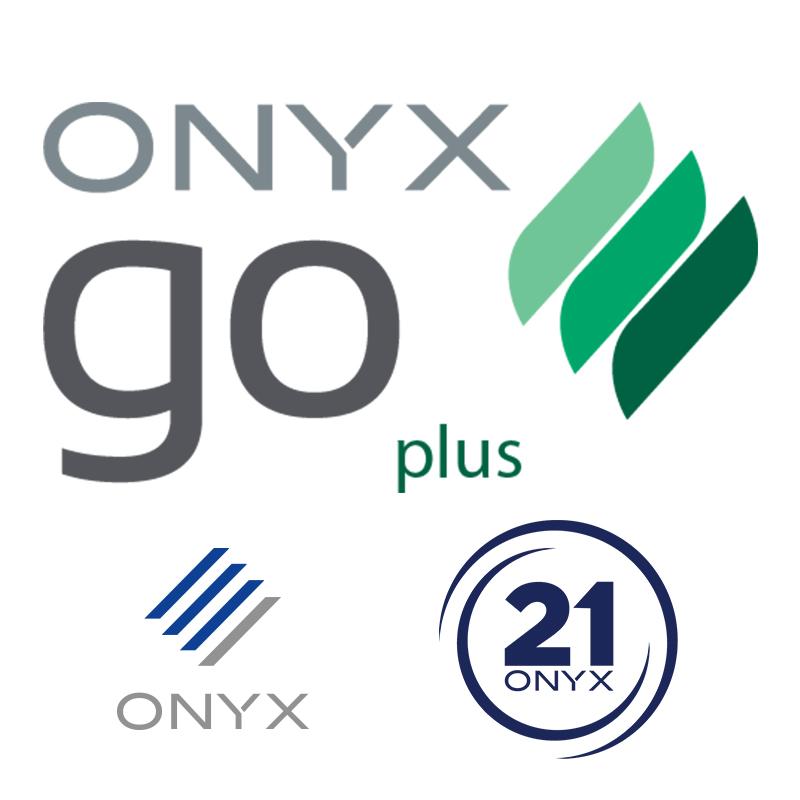 ONYX GO plus - Abonnement
