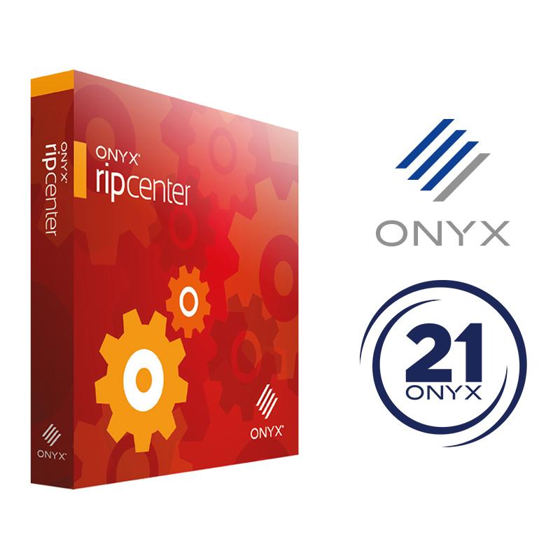 ONYX RIPCenter