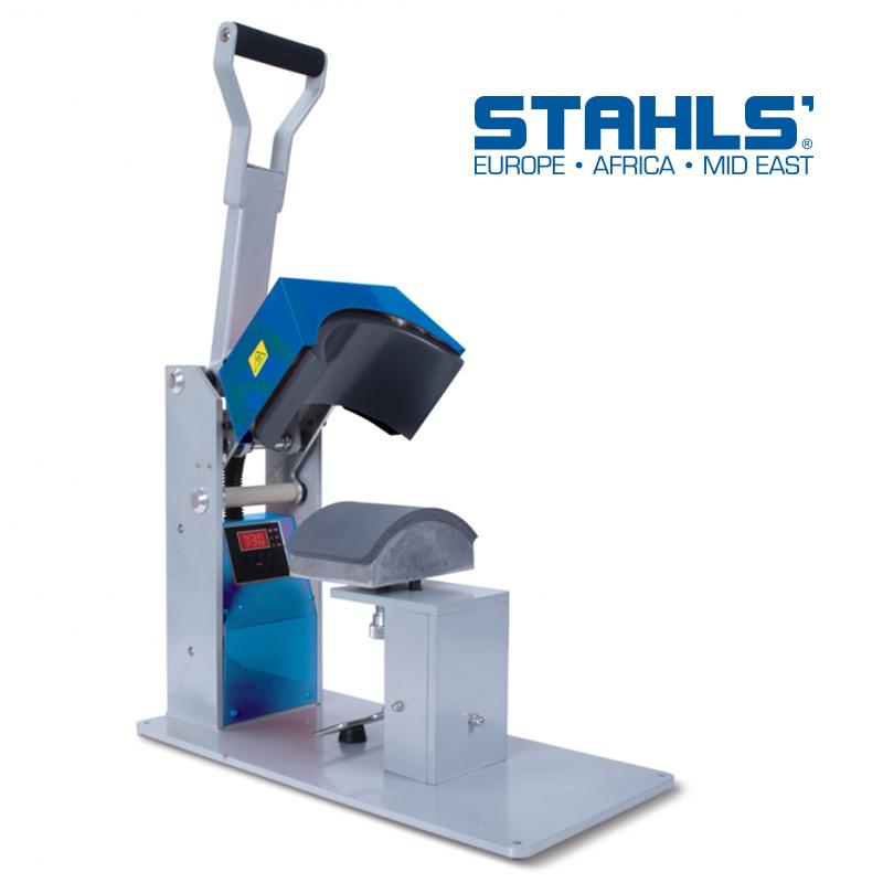STAHLS® Clam Basic Cap