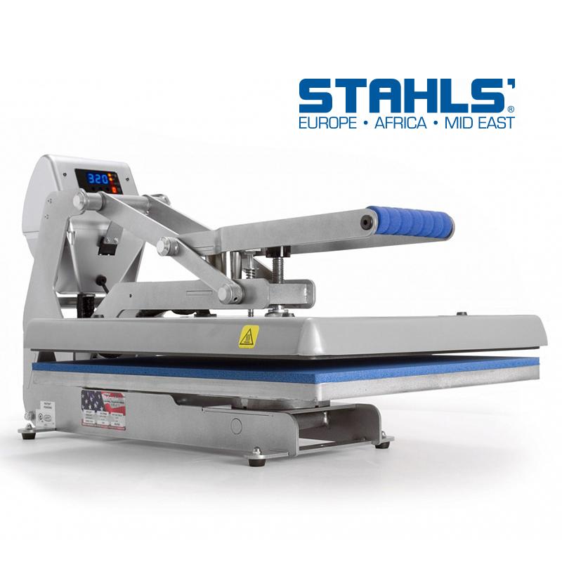 STAHLS® Sprint Mag Hover Transferpresse (40cm x 50cm)